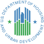 US Department of House and Development