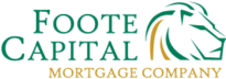 Foote Capital