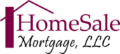 Home Sale Mortgage